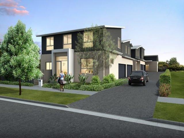 10 Queen Street, Warners Bay, NSW 2282