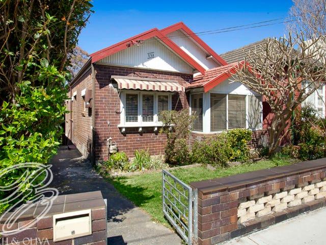 133 Edwin Street North, Croydon, NSW 2132
