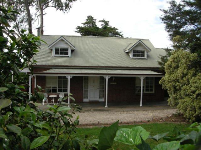 4 Walkom Place, Mount Barker, SA 5251