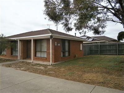 3/82 Walsgott Street, North Geelong, Vic 3215