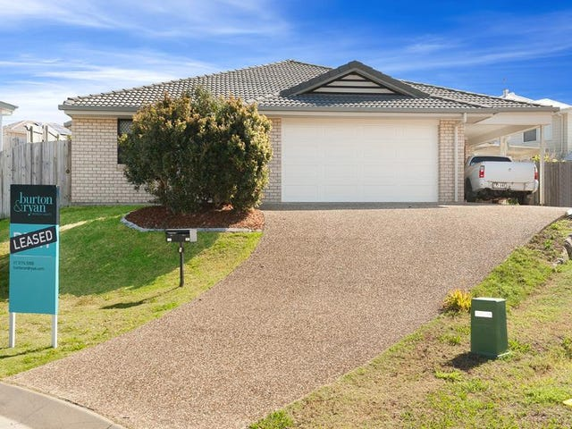 1/9 Morris Court, Warner, Qld 4500
