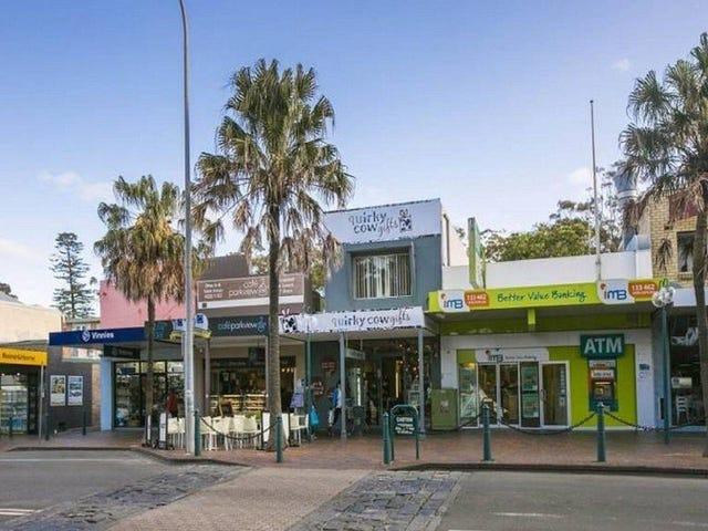84 Terralong Street, Kiama, NSW 2533