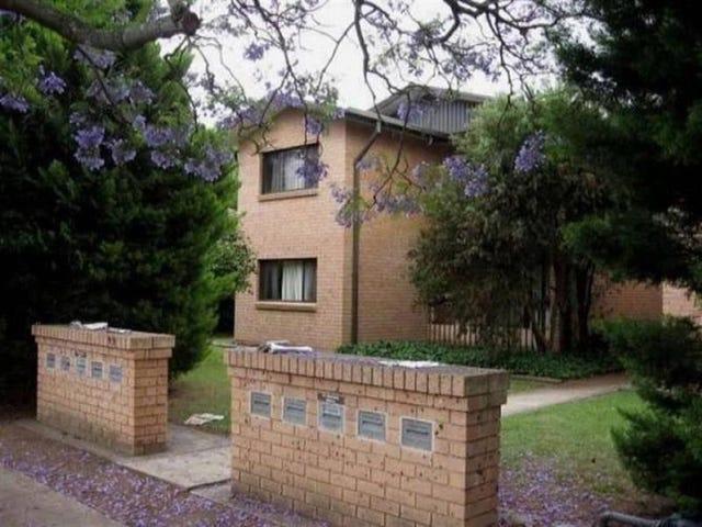 3/95 Lennox Street, Richmond, NSW 2753