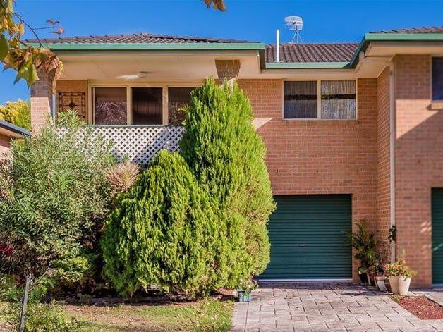 37b Dobie Street, Grafton, NSW 2460