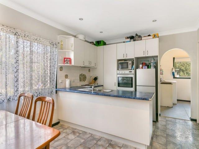 10 William Road, Carrum Downs, Vic 3201