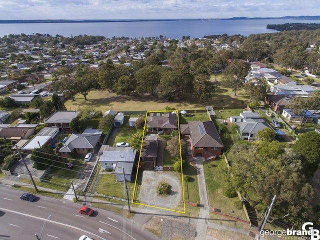 220 Wallarah Road, Gorokan, NSW 2263