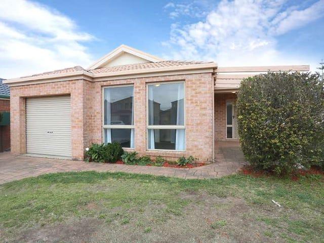 7 Caspian Court, Plumpton, NSW 2761