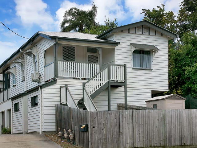 2/91 Venner Road, Annerley, Qld 4103