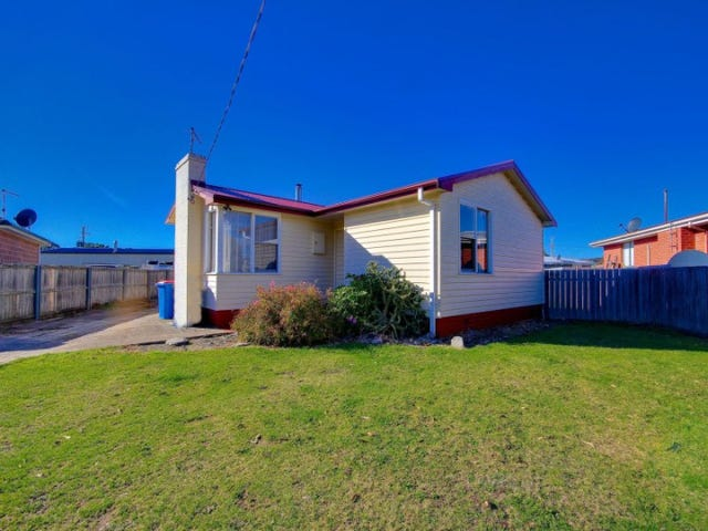 5 Ready Place, Latrobe, Tas 7307