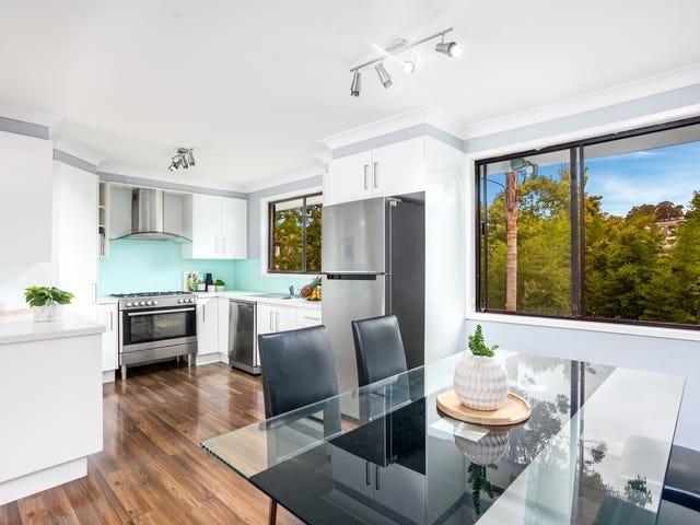 20 Kilbirnie Place, Figtree, NSW 2525