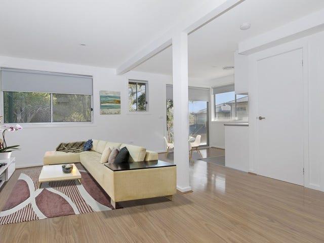 Apartment 5/39 Culcairn Drive, Frankston South, Vic 3199