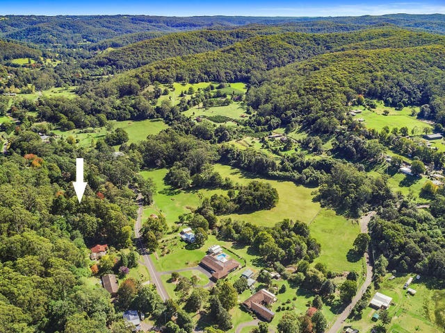 108 Ourimbah Creek Road, Ourimbah, NSW 2258