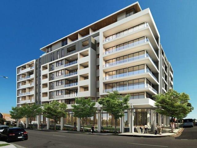 312/14-18  Auburn Street, Wollongong, NSW 2500