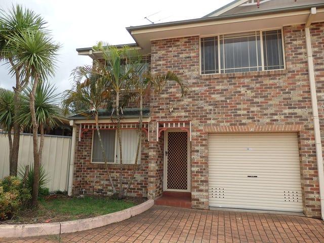 3/26 Holland Crescent, Casula, NSW 2170