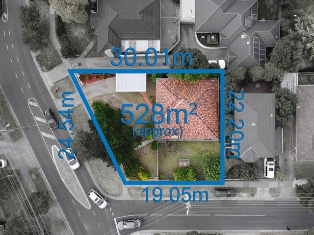 40 Browns Road, Clayton, Vic 3168