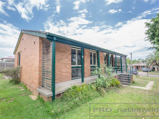 14 Peter Street, Rutherford, NSW 2320