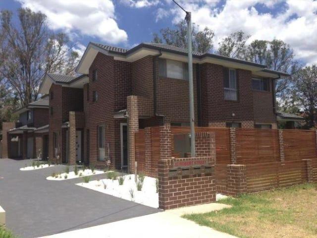 1 32 ROBERT STREET, Penrith, NSW 2750