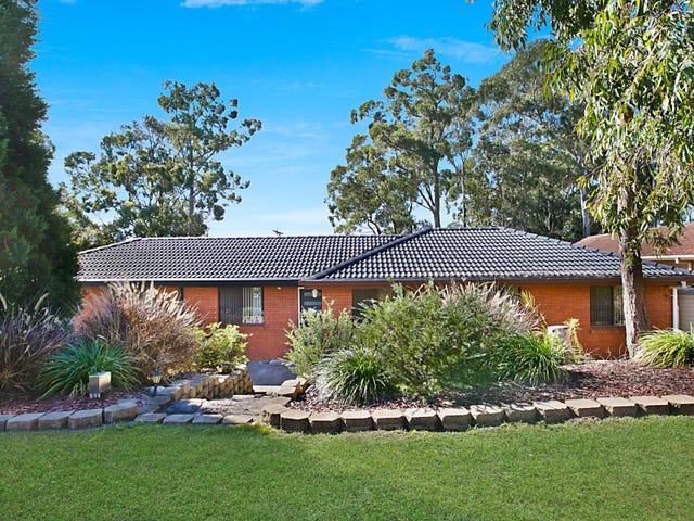 20 Kindlebark Drive, Medowie, NSW 2318