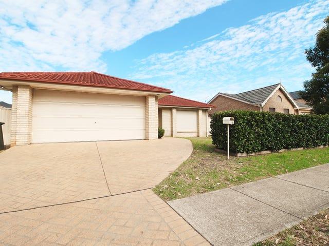 73 Glenwood Park Drive, Glenwood, NSW 2768