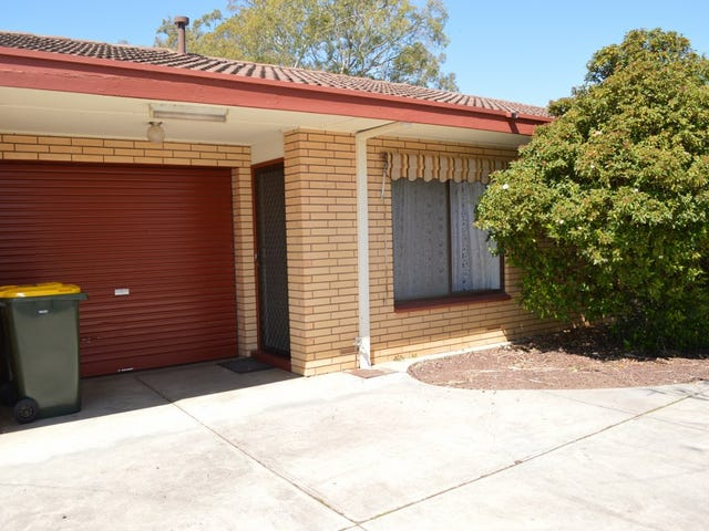 3/232B Shepherds Hill Rd, Bellevue Heights, SA 5050