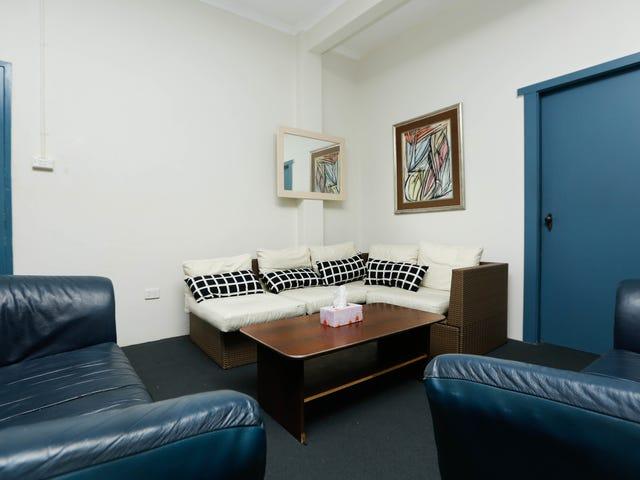 1/682 Pittwater Road, Brookvale, NSW 2100