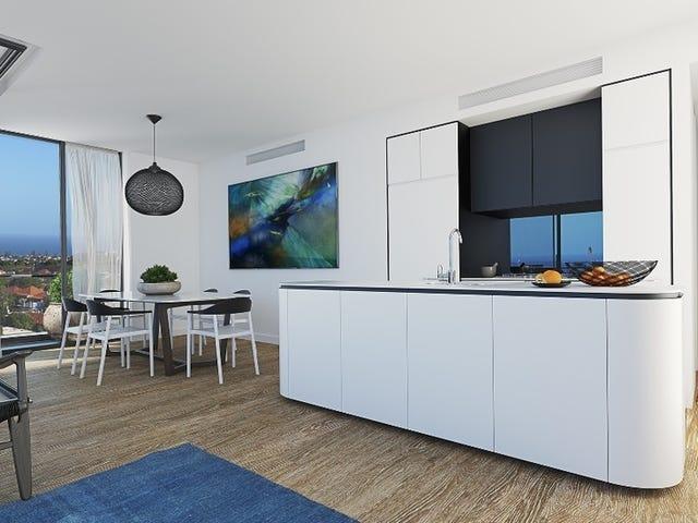 502/241-245 Oxford Street, Bondi Junction, NSW 2022
