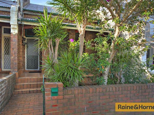 100 Bay Street, Rockdale, NSW 2216