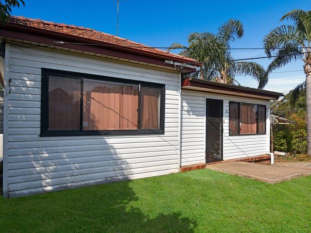 4 Tuncoee Road, Villawood, NSW 2163