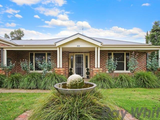 19 Olivers Road, Benalla, Vic 3672