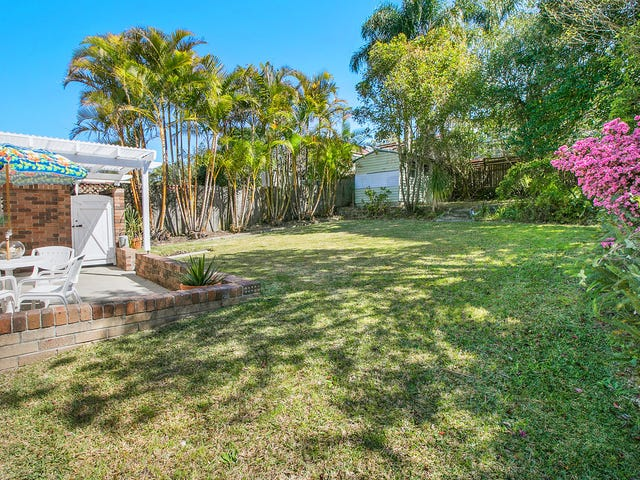 24 Smith Avenue, Allambie Heights, NSW 2100