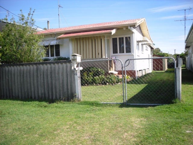 6 Cook Street, Golden Beach, Qld 4551