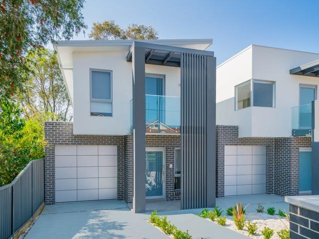 84A Throsby Street, Fairfield Heights, NSW 2165