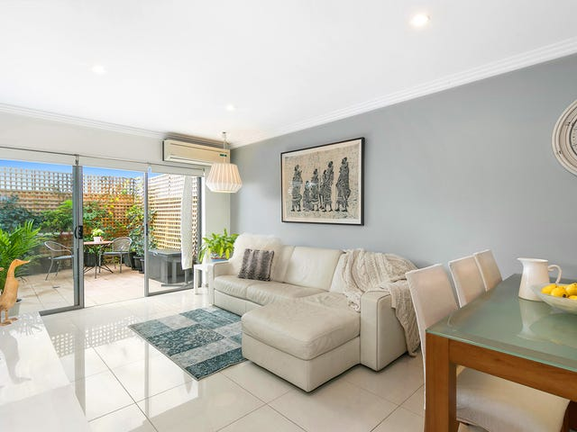 7/46-52 Kentwell Road, Allambie Heights, NSW 2100