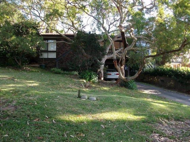 50 The Outlook, Bilgola Plateau, NSW 2107