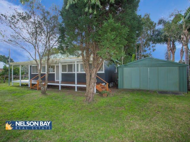 3917 Nelson Bay Road, Bobs Farm, NSW 2316