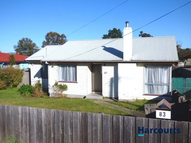 83 Friend Street, George Town, Tas 7253