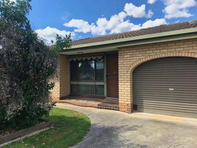 1/371 Sandrina Drive, Lavington, NSW 2641