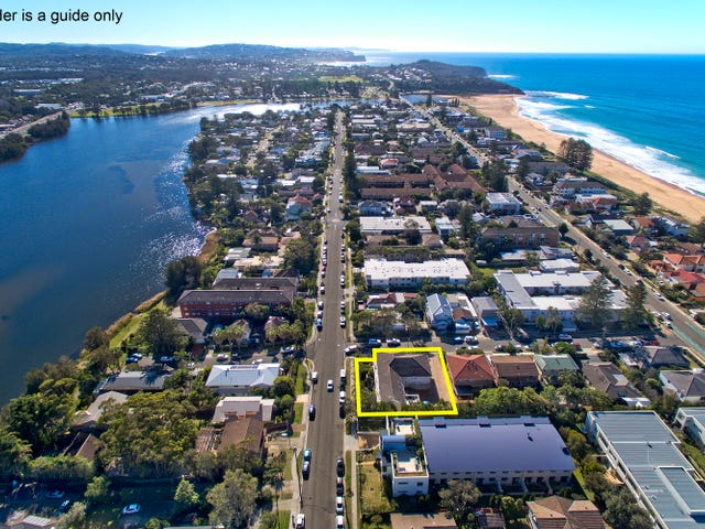 1/45-47 Lagoon Street, Narrabeen, NSW 2101