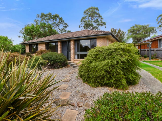 24 Cook Street, Mittagong, NSW 2575