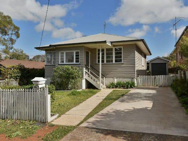 103c Curzon Street, East Toowoomba, Qld 4350