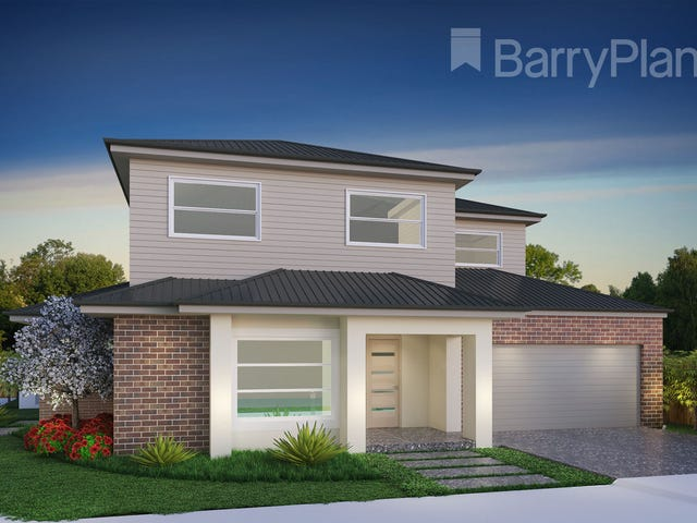 21 Sandy Road, Officer, Vic 3809