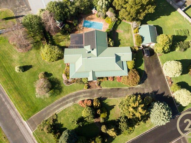 1 Grange Court, West Ulverstone, Tas 7315