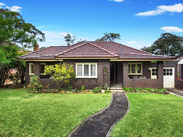 38 Chester Street, Epping, NSW 2121