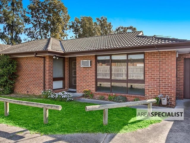 2/46 Beau Vorno Avenue, Keysborough, Vic 3173