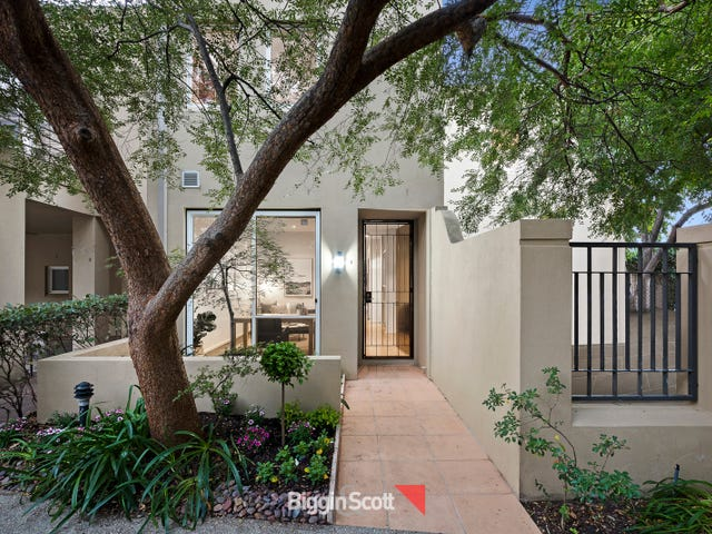 1/1 Princess Street, Richmond, Vic 3121