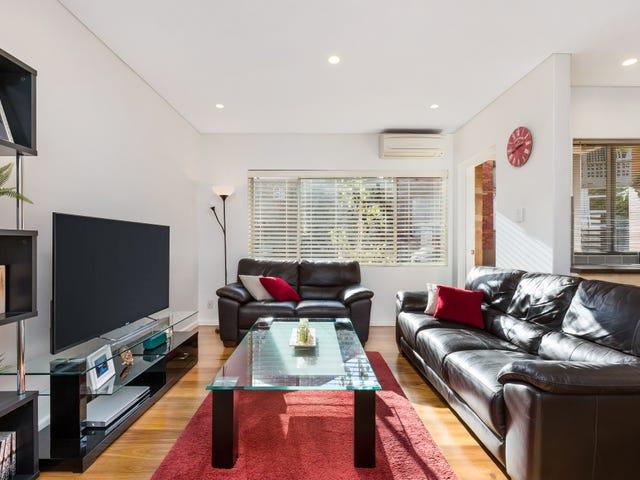 5/1-3 Helen Street, Lane Cove, NSW 2066