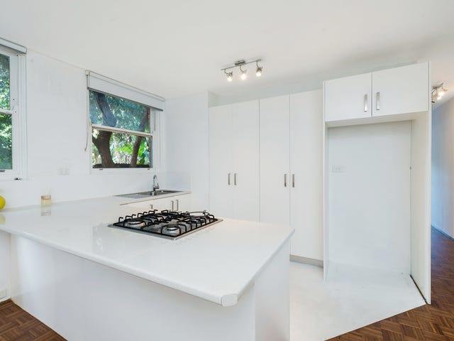1/25 Orpington Street, Ashfield, NSW 2131