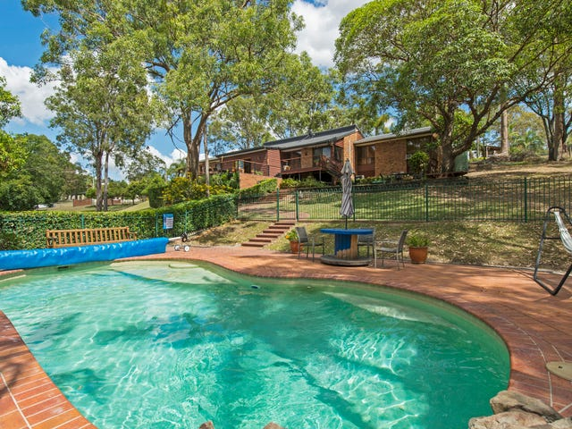 10 Edwards Place, Ormeau, Qld 4208