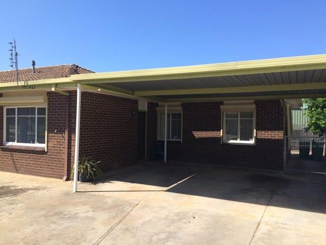 1/461 Douglas Road, Lavington, NSW 2641