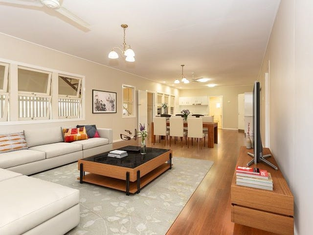 2577 Sarina Homebush Road, Homebush, Qld 4740